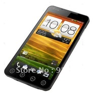 "Android 4.0 New Smart Phone 5.0""WVGA Capacitance Screen A75 GPS WIFI phone"