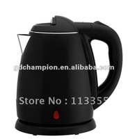 YA'AN BLESS YOU anti-heating electric fast kettle MEK009A-PW