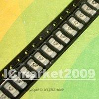 10 PCS 1808 5A 1808+ SMT chip Fuse SMD NEW