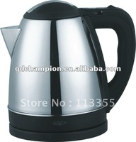 electric fast kettle