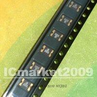 100 PCS 1812 3A Mark 300 PolySwitch SMT SMD Resettable Fuse