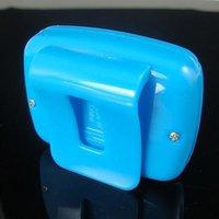 Wholesale Mini Pedometer Portable Step Counter Digital Electronic Walking Calories Counters - 200pcs/lot