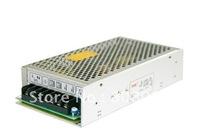 12V 15A 180W switching power supply adapter led strip light transformer 12v free shipping via china post