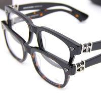 Gittin any vintage glasses myopia eyeglasses frame glasses
