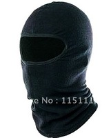 Ride Motorcycle Elastic Face Mask,Free Shipping