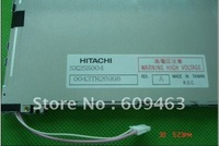Original SX25S004 HITACHI LCD display panel screen for PC,Industrial application