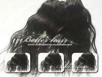 Top Quality 100% virgin Malaysian Wave Hair weft
