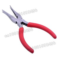 Ball Joint Pliers Rc tool for DIY R/C Model Making and Repair  10121