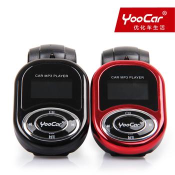 Yoocar trainborn mp3 vehienlar mp3 player 2g ram auto supplies car audio