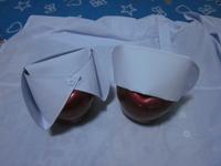 White nurse cap,swallow cap,nurse clothing
