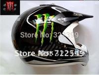 Free shipping International Version Motorcycle Helmet Classic Full Face Helmet motorcycle helmet HD-802