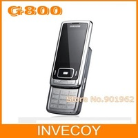 Мобильный телефон Original Samsung B2100 unlocked bar cell phone Water proof bluetooth 1.3MP