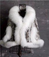 Женская одежда из меха top121107 #6 121107#6