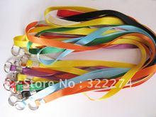 custom lanyards wholesale price