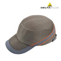 Deltaplus safety cap breathable summer light sun cap fashion