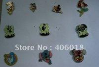 silkscreen brooch,offset printed pin,epoxy metal badge,sports medal,custom medallions,printed metal badge,metal souvenir coin