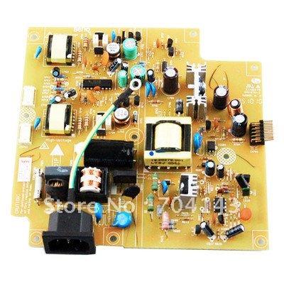 Benq FP71G на шасси Q7T4