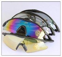 Free shipping!2012 new brand sunglasses Hot Sun Glasses TAC driver movement sunglasses men Woman Bike Bicycle Cycling Glasses