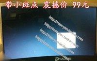 Free shipping! N101L6-L01 laptop screen