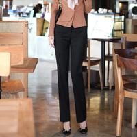 2012 suit pants