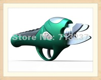 electric pole pruner