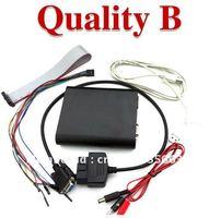 HKP free Serial Suite Piasini Engineering V4.1 Master Quality B (JTAG BDM K-line L-line RS232 CAN-BUS read/write Ecu Programmer)