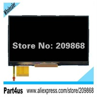 LCD Display Screen for Sony PSP 3000