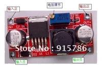 Резисторы резистор 0603 SMD резистор