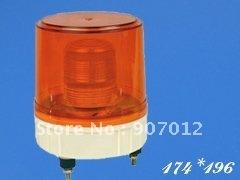 Free shippingLED Emergency Warning Light LTE-5181