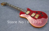 Wholesale new arrival PRS Paul Reed Smith Chris Henderson Model Electric Guitar Free shipping