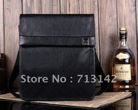 New style, Men bag,  Business Causual Men Bag, Genuine Leather Bag, Men Shoulder bag, LDVS 022-23