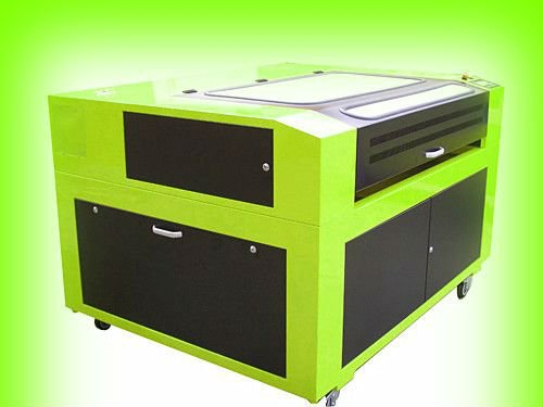 cnc laser cutting service(China (Mainland))