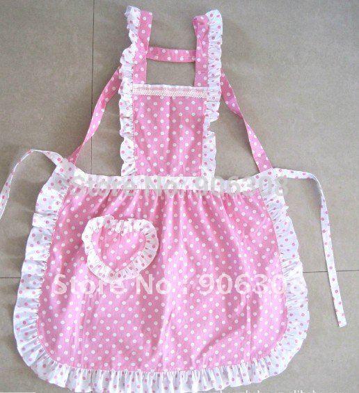 Online kopen Wholesale womens apron pattern uit China womens apron pattern Groothandel