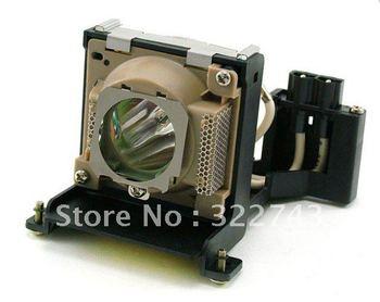 HP MP3130 VP6120 VP6110 250W PROJECTOR LAMP BULB&lamp L1624A
