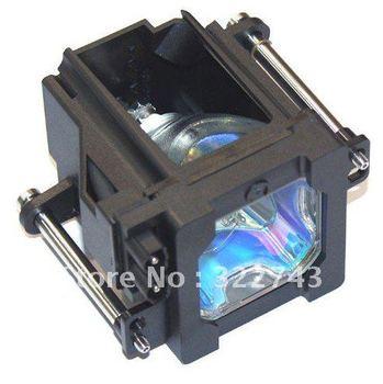 Housing JVC TV UHP Lamp Bulb TS-CL110E, TS-CL110UAA, HD-70ZR7U