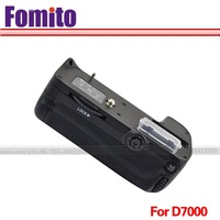 Meike Battery Grip for nikon D7000 camera Power Pack