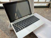 HUAWEI MediaPad 10 FHD Keyboard Dock