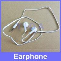 MP3-плеер Oem 2 MP3 USB