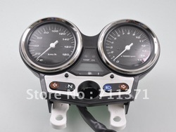 Speedometer Tachometer Meter Gauge For HONDA CB400 VTEC ONE generation 1999(China (Mainland))