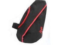 Canvas bag women's handbag 2012 cross-body female vintage bags small bag tassel bag handbag women's handbag