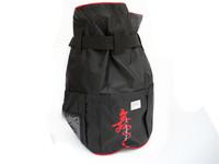 2012 autumn candy color bag trend vintage messenger bag women's handbag female bags