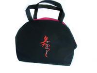 Canvas messenger bag cross-body one shoulder mmobile 100 canvas bag women's handbag bag 09