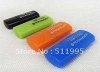 Free Shipping USB Little Dog Card Reader
