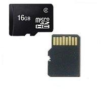двойное ядро звезды телефон n8000 + mtk6577 android 4.0 1 ГГц процессора ics 5.0 дюймов