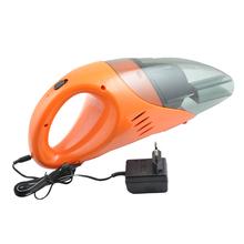 mini cordless vacuum price