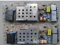 60FR-TA power board  PLHL-T715A EAY41971801 2300KEG027A-F Original parts