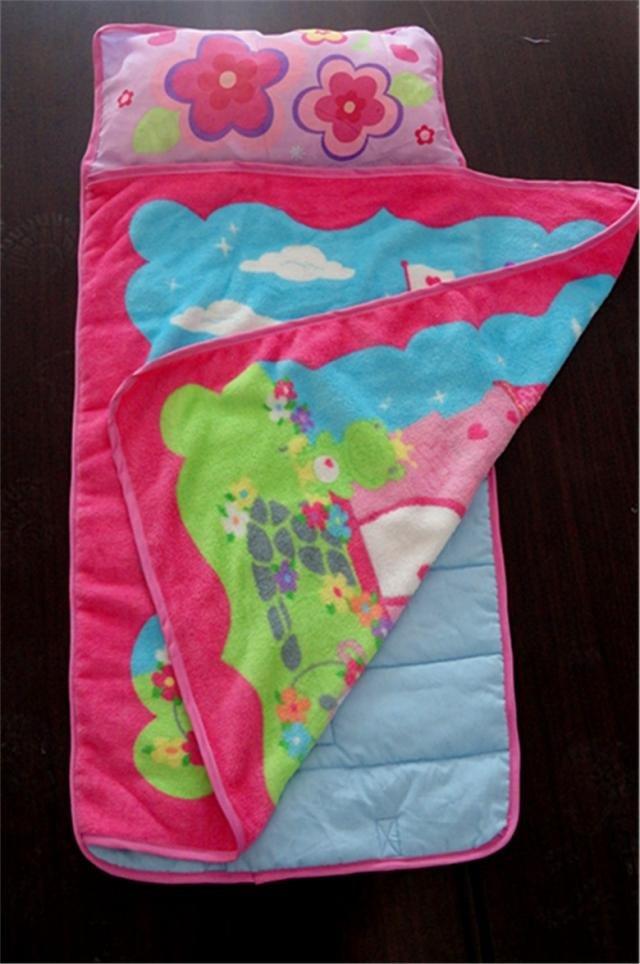 Achetez en gros tapis de sieste de b b en ligne des grossistes tapis de si - Sac de couchage princesse ...