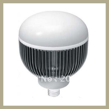 Free Shipping E40 G200  80W  Fins radiator spotlights.Indoor lighting