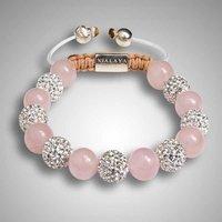2013 newest shamballa bracelets wholesale shamballa crystal pave bead bracelets factory direct sell AF8064