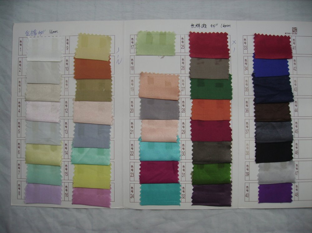 custom dull polish silk satin ,14-4121TPX 16mm 5 yards 14-4115 tpx 22 mm silk satin 5 yards(China (Mainland))